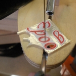 dogwoodguitars_blog_mahogany_42_neck