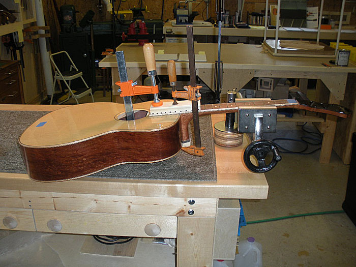 dogwoodguitars_blog_mahogany_67_assembly