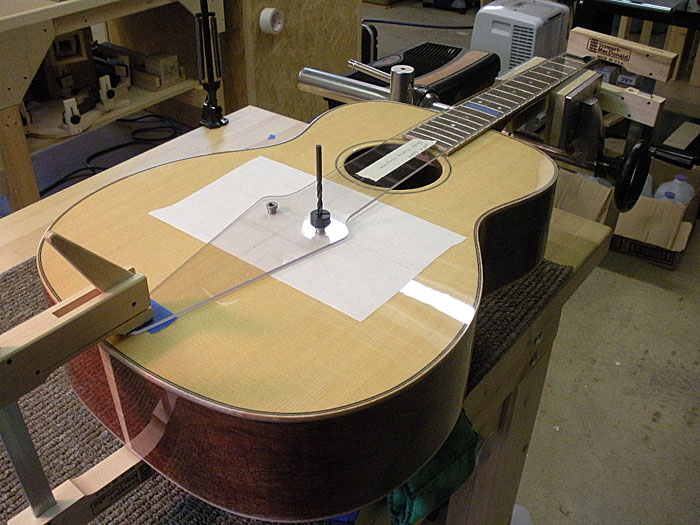 dogwoodguitars_blog_mahogany_70_bridge