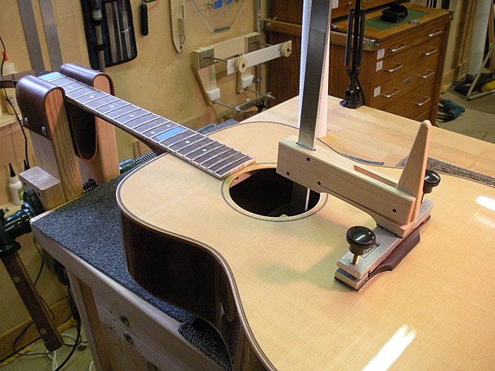 dogwoodguitars_blog_mahogany_71_bridge