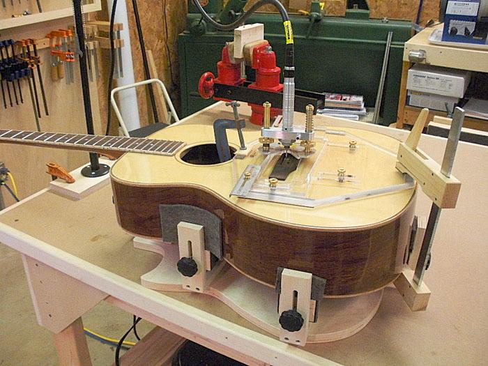 dogwoodguitars_blog_mahogany_72_bridge