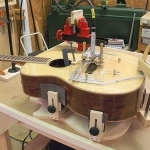 dogwoodguitars_blog_mahogany_72_bridge