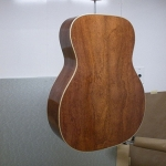 dogwoodguitars_blog_mahogany_63_finish