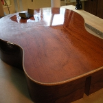dogwoodguitars_blog_mahogany_64_finish