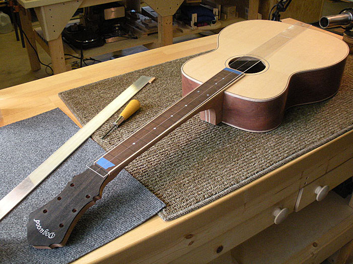 dogwoodguitars_blog_mahogany_53_neck