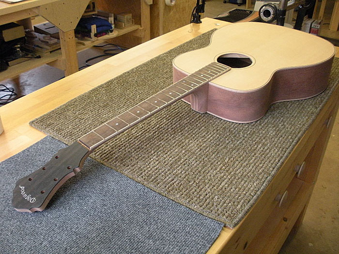 dogwoodguitars_blog_mahogany_60_neck