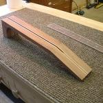 dogwoodguitars_blog_mahogany_38_binding