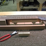 dogwoodguitars_blog_mahogany_57_neck