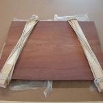 dogwoodguitars_blog_mahogany_02_plates