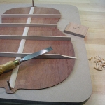 dogwoodguitars_blog_mahogany_14_braces
