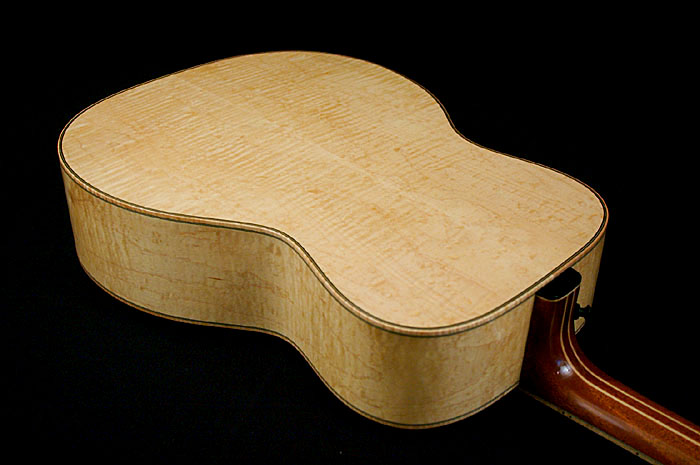dogwoodguitars_monarch_04_back
