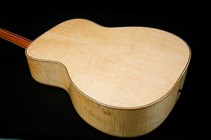 dogwoodguitars_monarch_05_back2