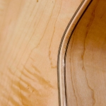 dogwoodguitars_monarch_06_binding