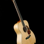 dogwoodguitars_monarch_10_stand3