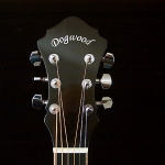 dogwoodguitars_monarch_11_inlay
