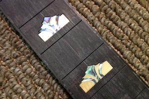 Blog: Jumbo inlay