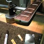 scraping-binding