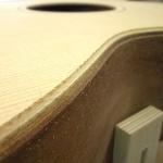 dogwoodguitars_blog_mahogany_29_binding