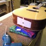 dogwoodguitars_blog_mahogany_78_jack