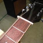 dogwoodguitars_blog_mahogany_80_nut