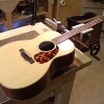 dogwoodguitars_blog_mahogany_82_strings
