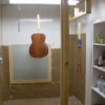 dogwoodguitars_blog_mahogany_61_finish