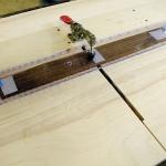dogwoodguitars_blog_mahogany_35_binding