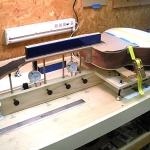 dogwoodguitars_blog_mahogany_56_neck