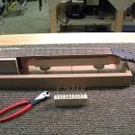dogwoodguitars_blog_mahogany_57_neck