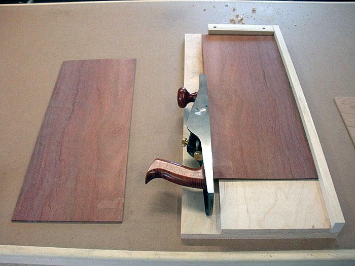 dogwoodguitars_blog_mahogany_01_plates