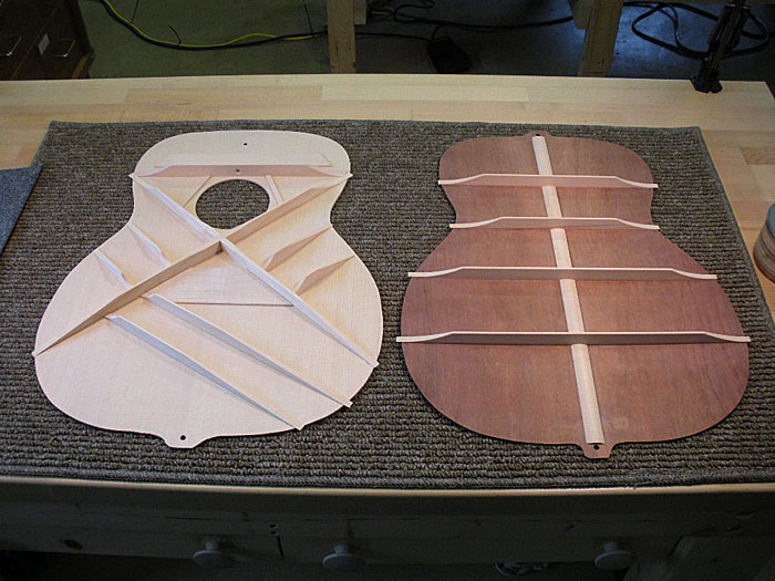 dogwoodguitars_blog_mahogany_17_braces
