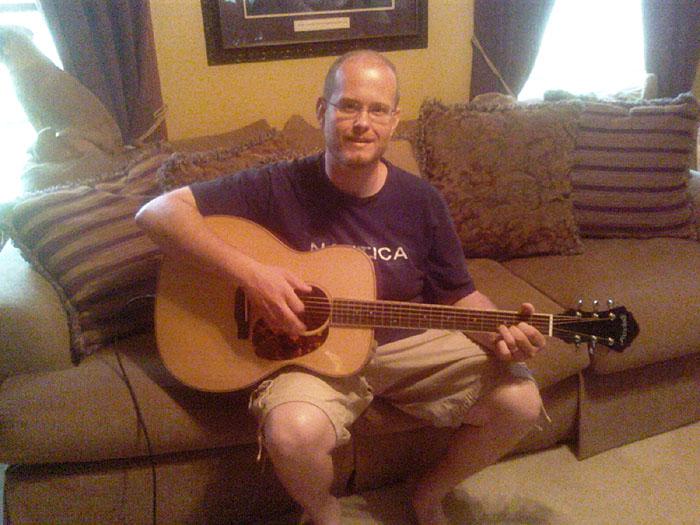 dogwoodguitars_blog_mahogany_83