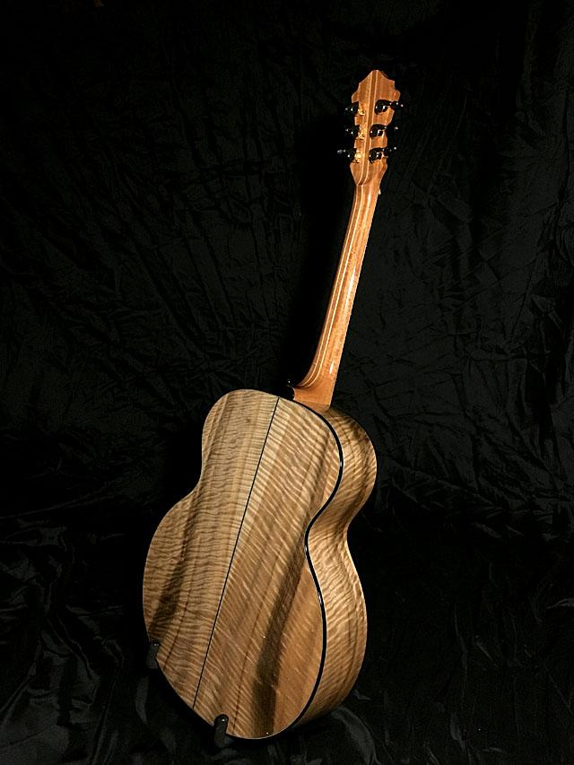 WKJ-03