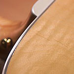 Humidity, Temperature, and Your Guitar